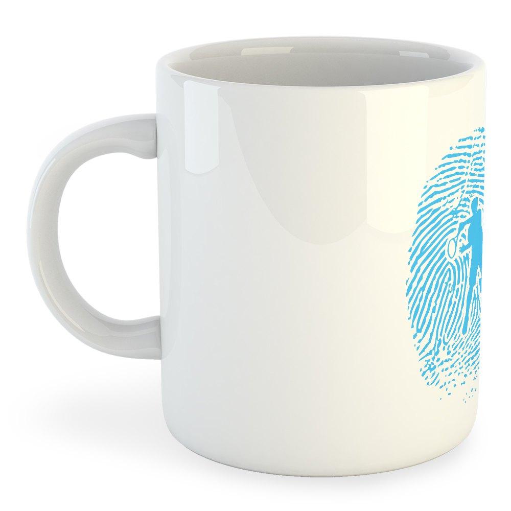 becher-tennis-fingerprint