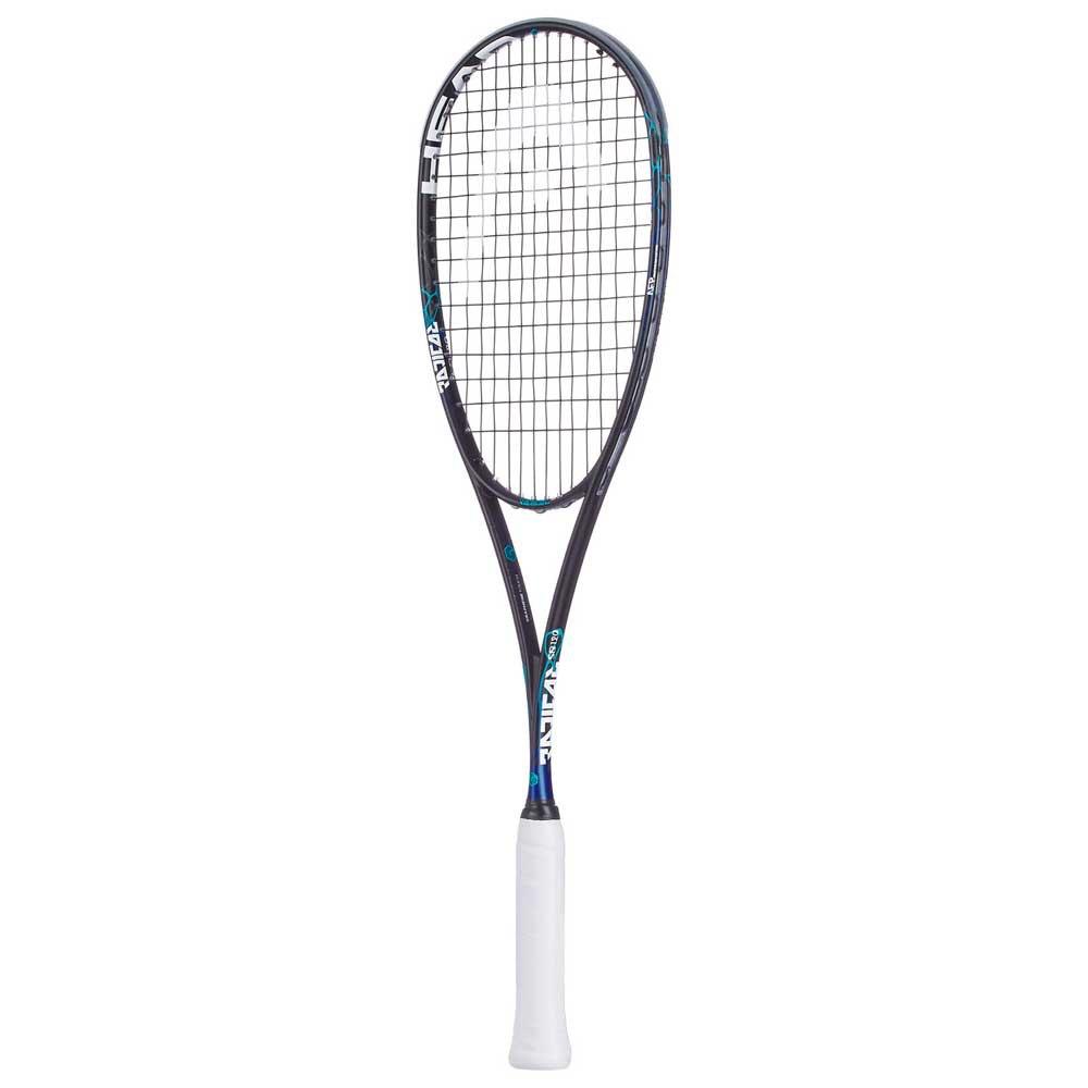 Raquettes de squash Head Graphene Touch Radical 120 Sb