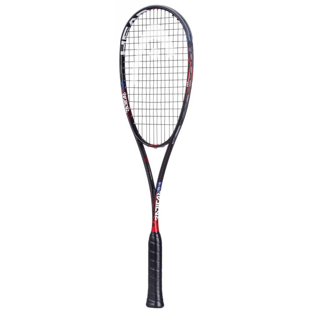 Raquettes de squash Head Graphene Touch Radical 135 Sb