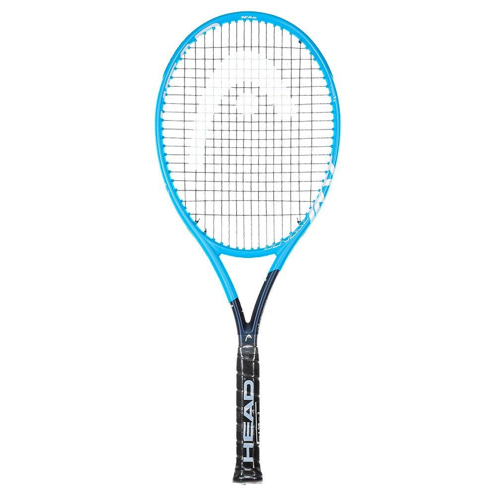 Raquettes de tennis Head Graphene 360 Instinct Team