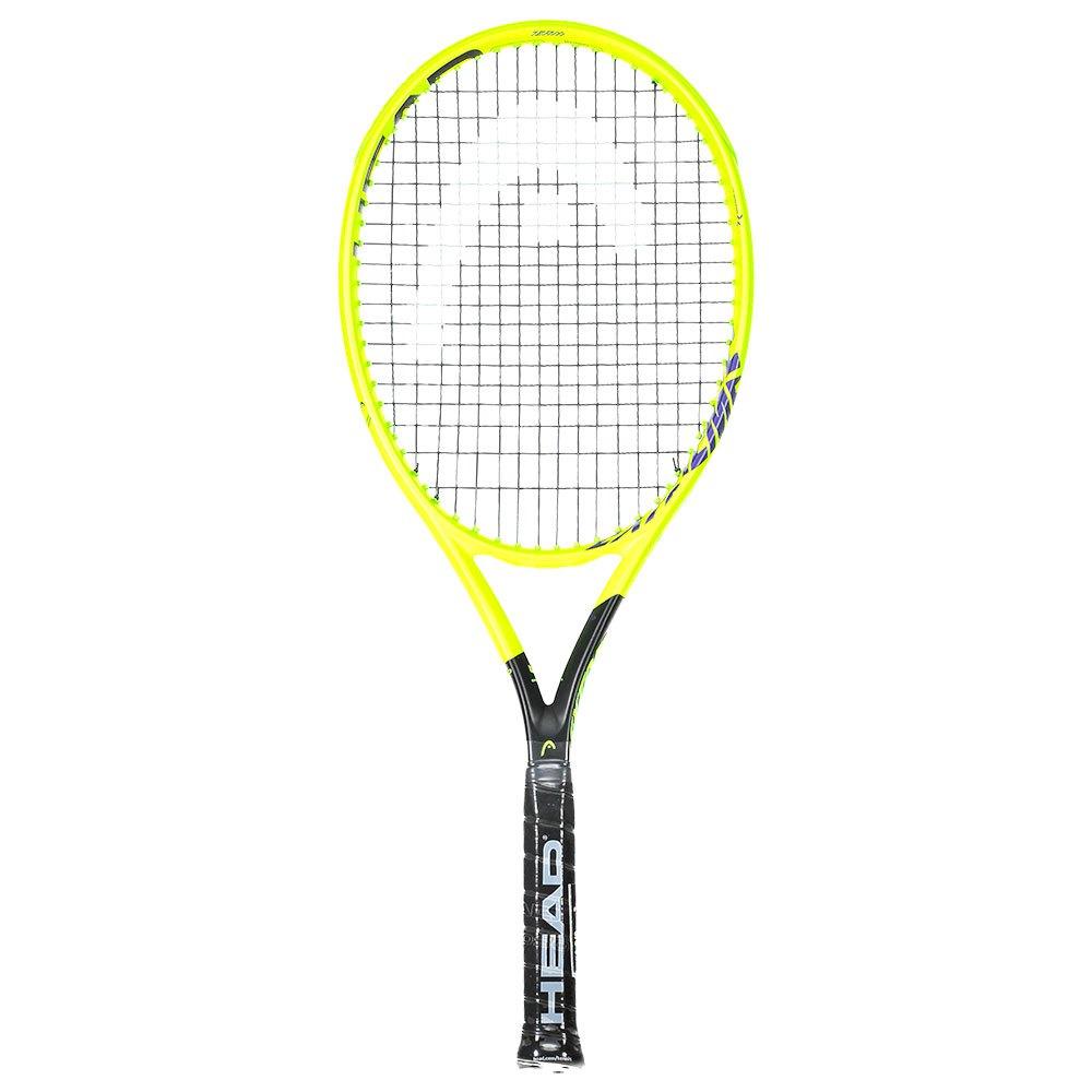 Raquettes de tennis Head Graphene 360 Extreme Team