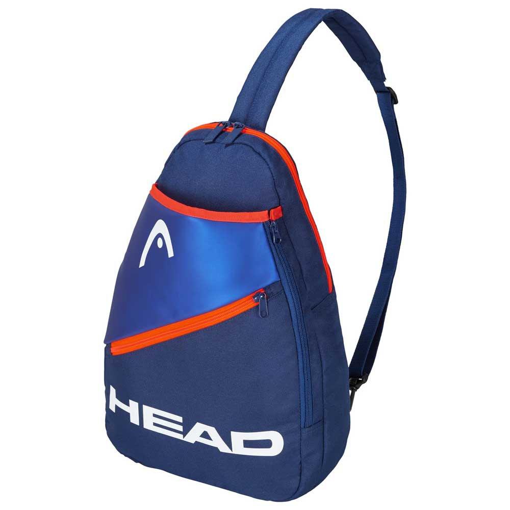 Sacs de sport Head Padel Sling