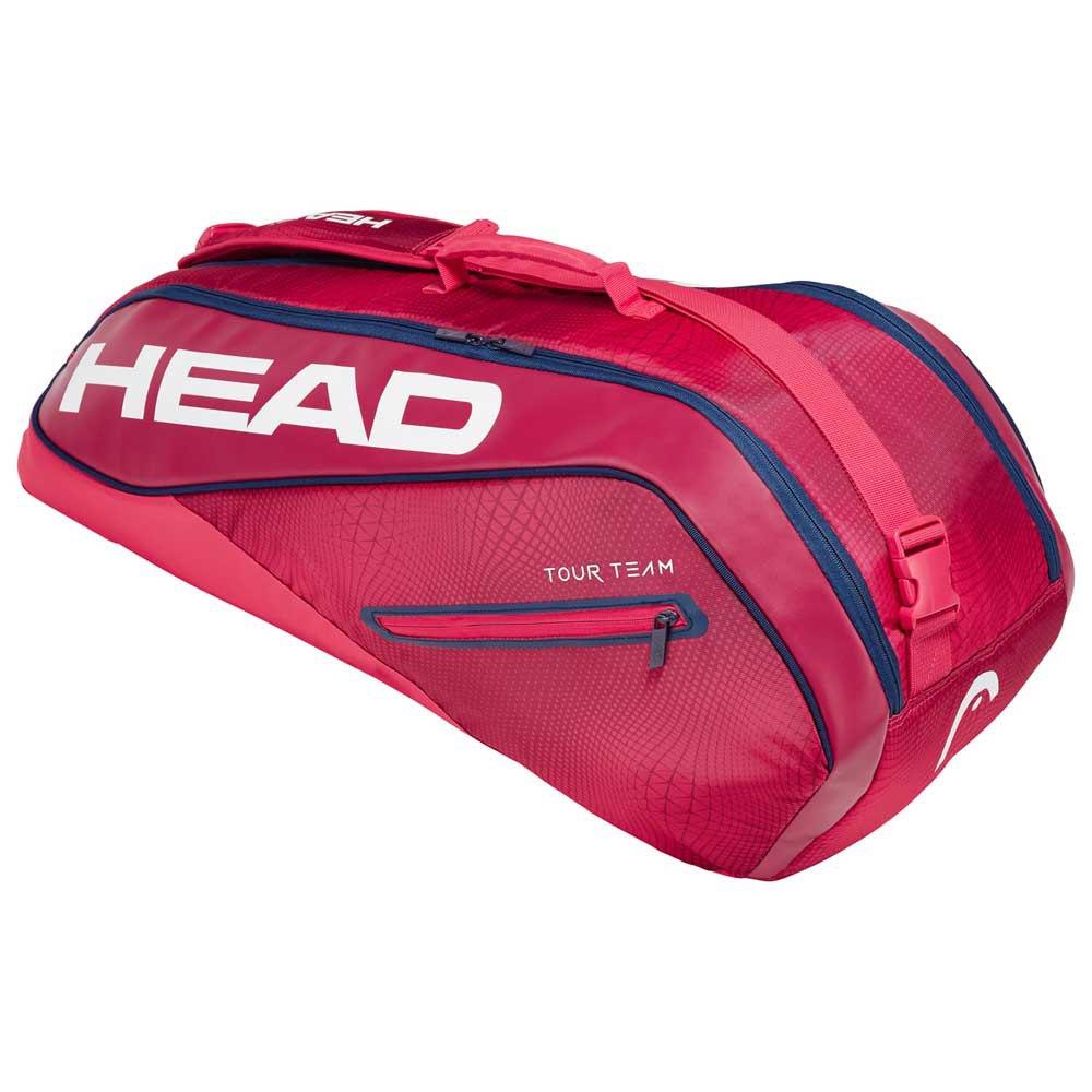 Sacs raquettes Head Tour Team Combi