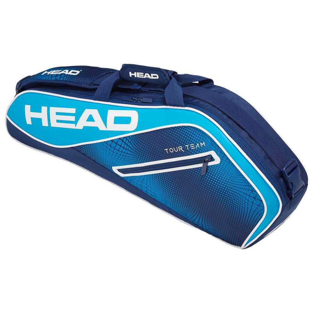 Sacs raquettes Head Tour Team Pro