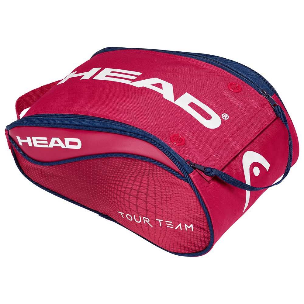 Sacs de sport Head Tour Team Shoe Bag