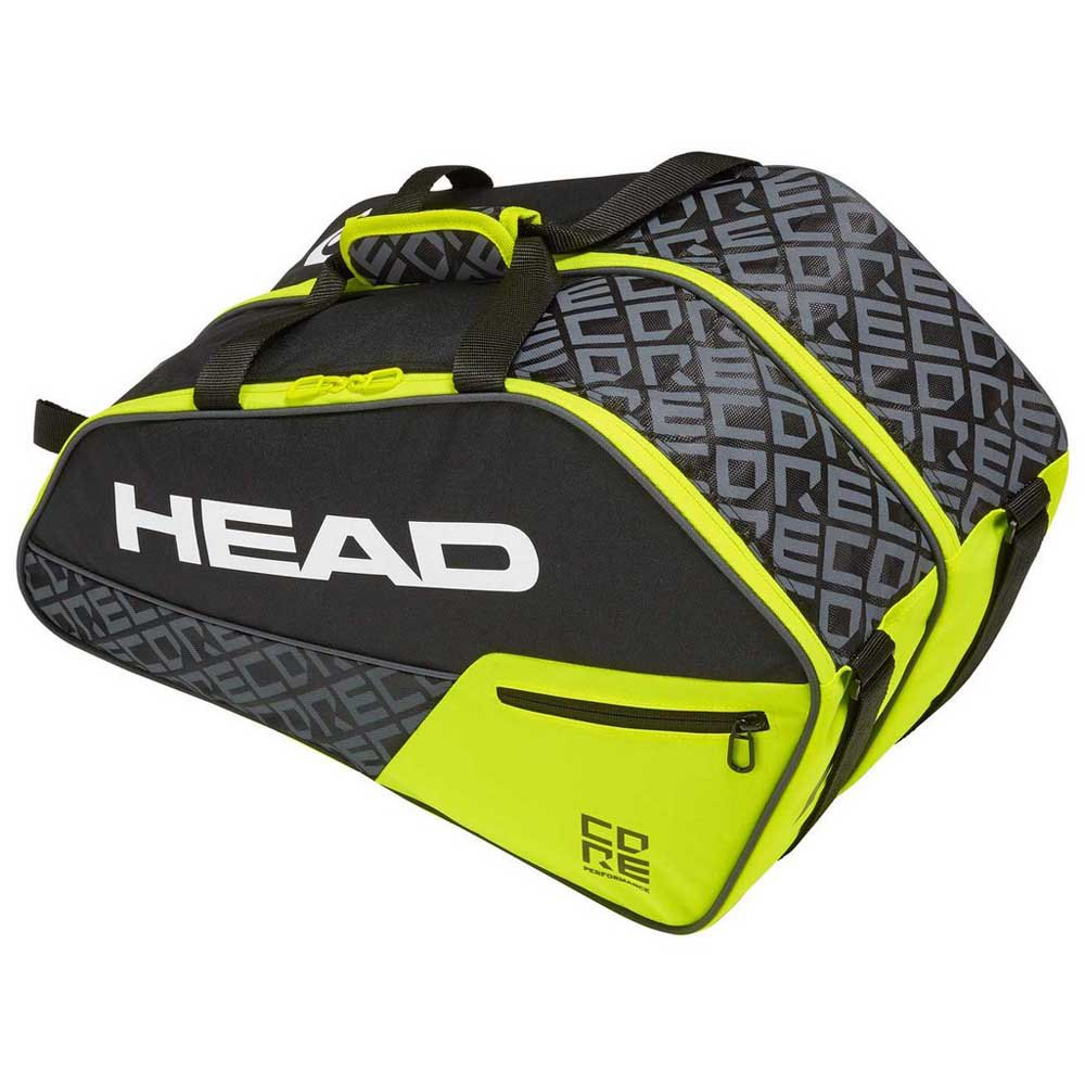sacs-raquettes-de-padel-head-core-combi