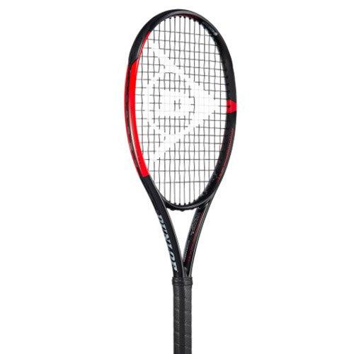Raquettes de tennis Dunlop Cx 200 26