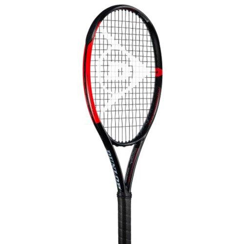 Raquettes de tennis Dunlop Cx 200 25
