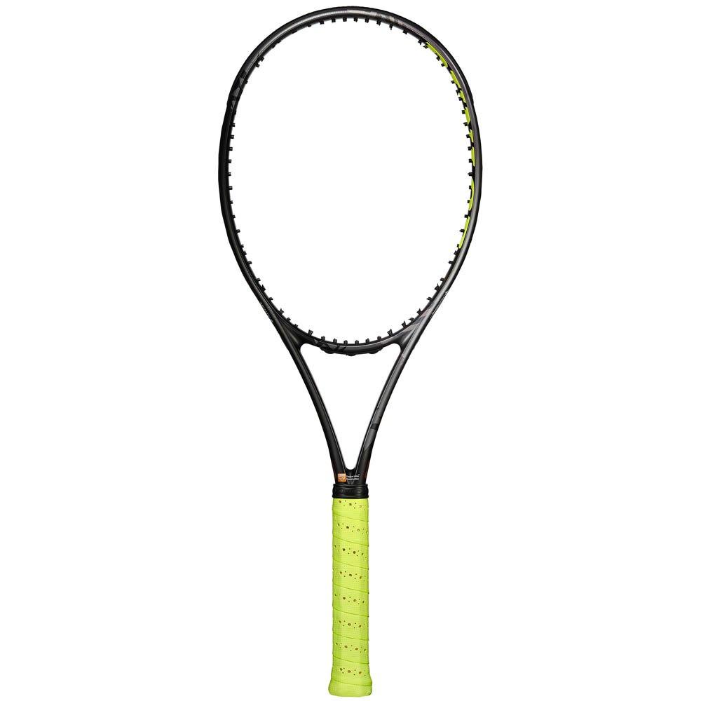 Raquettes de tennis Dunlop Nt R3.0 Sans Cordage
