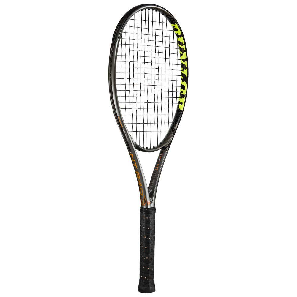 Raquettes de tennis Dunlop Nt R4.0