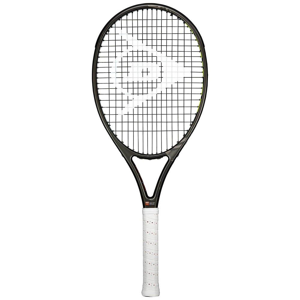 Raquettes de tennis Dunlop Nt R6.0