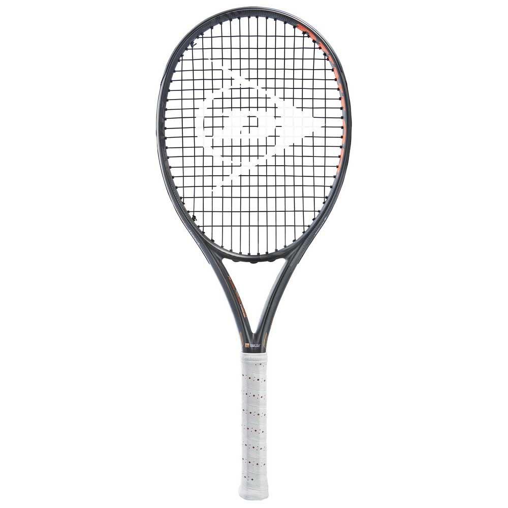 Raquettes de tennis Dunlop Nt R5.0 Lite