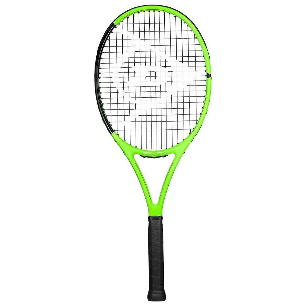 Raquettes de tennis Dunlop Cx Pro 255