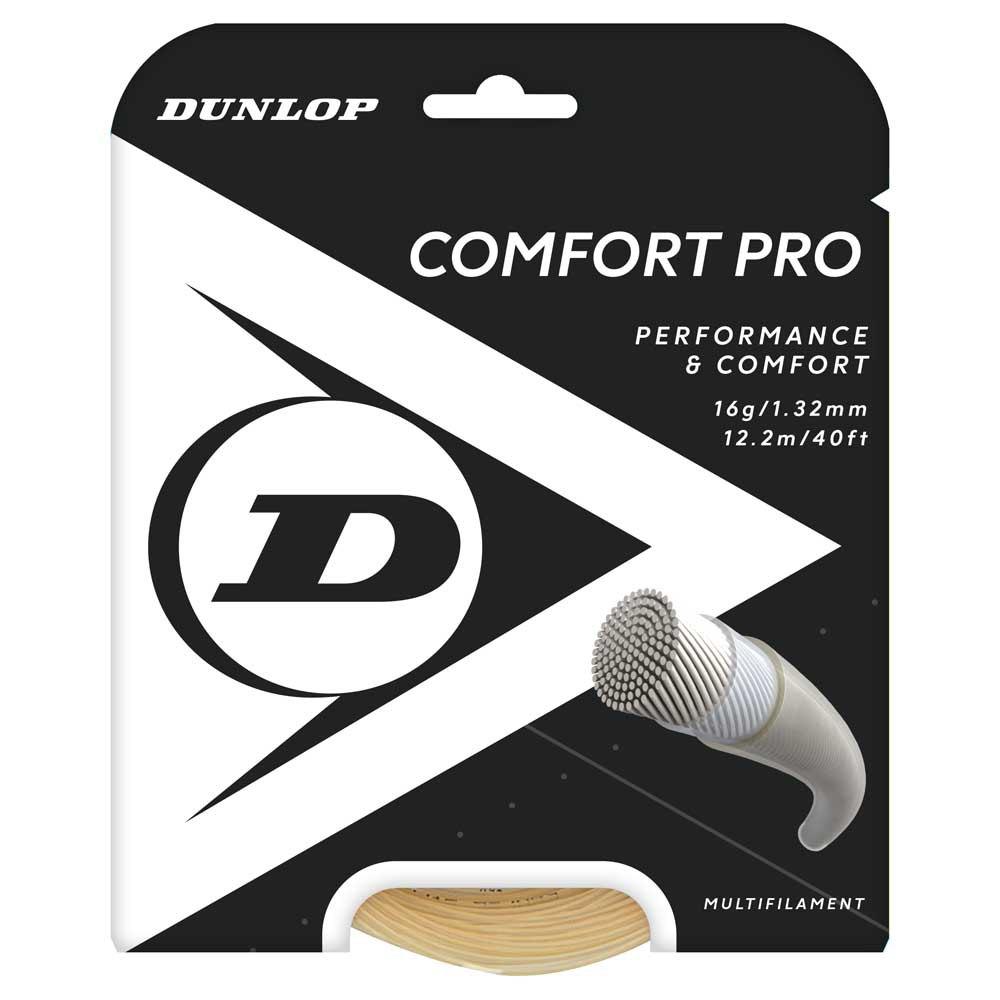 Ficelle Dunlop Comfort Pro 12 M