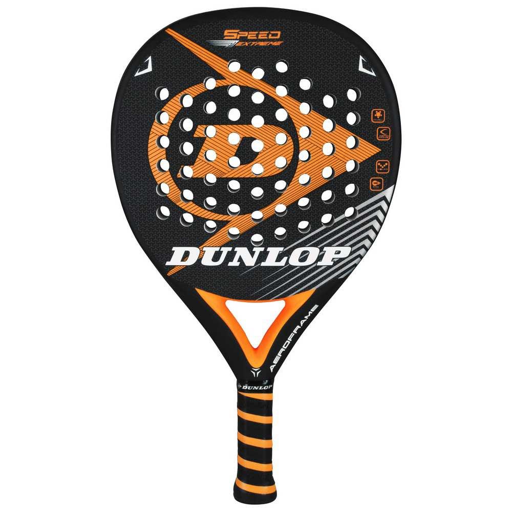 Raquettes de padel Dunlop Speed Extreme