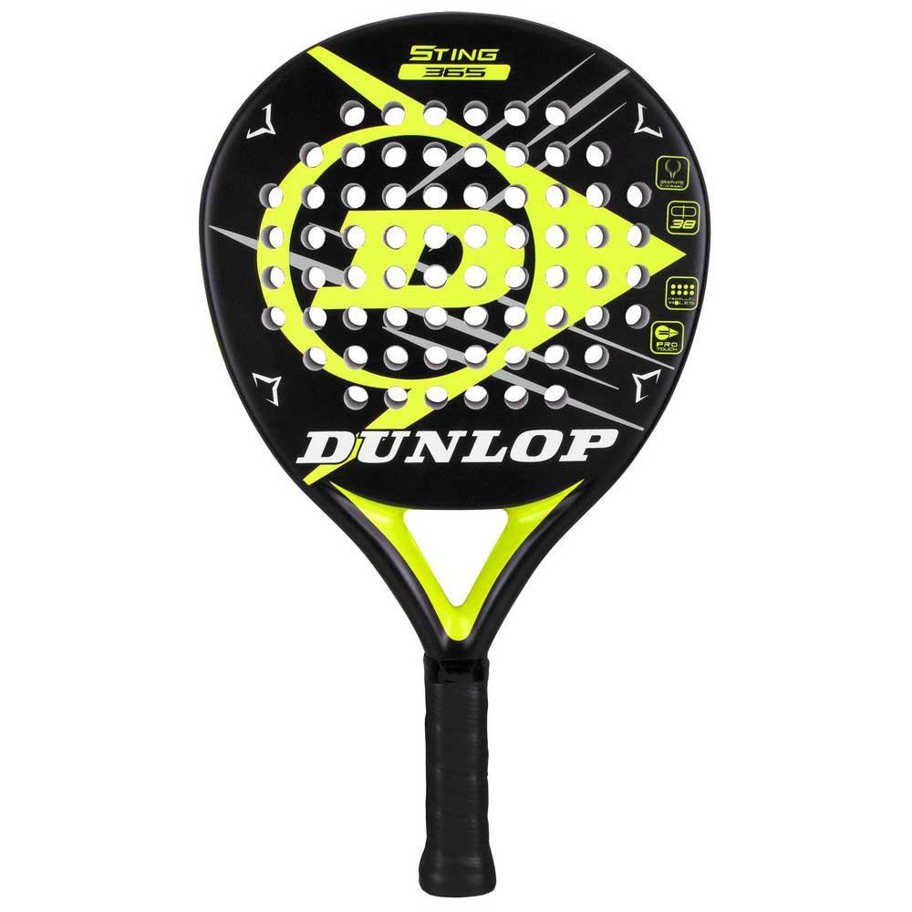 Raquettes de padel Dunlop Sting 365 2.0