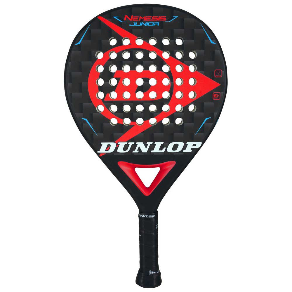 Raquettes de padel Dunlop Nemesis Junior
