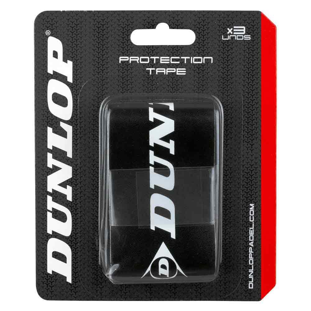 Protecteurs Dunlop Protector 5 Units