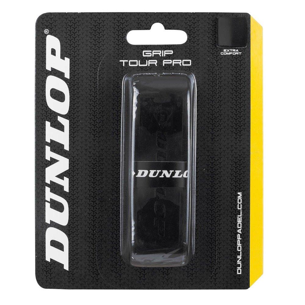 Grips Dunlop Tour Pro