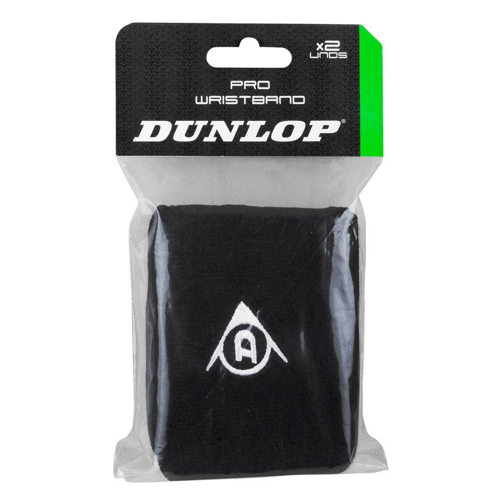 Poignet Dunlop Pro 2 Units