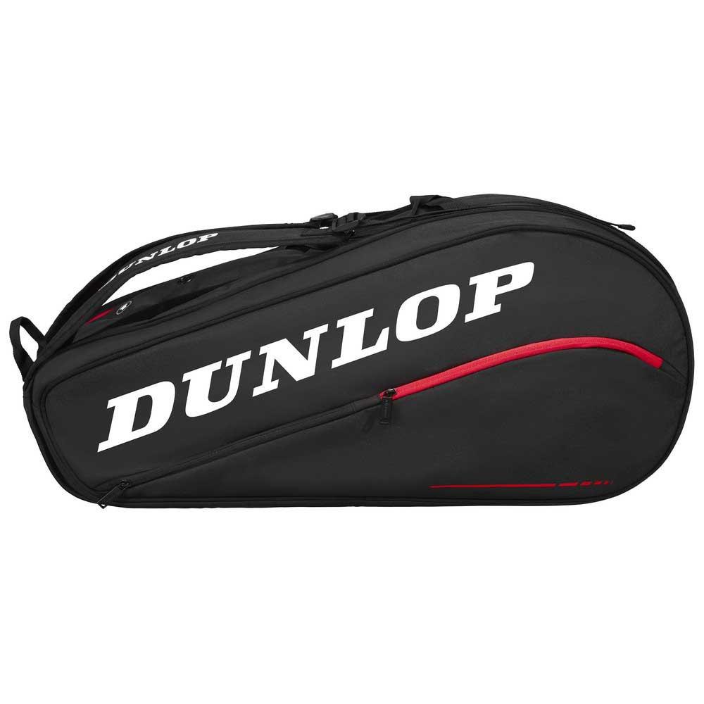 Sacs raquettes Dunlop Cx Team Thermo