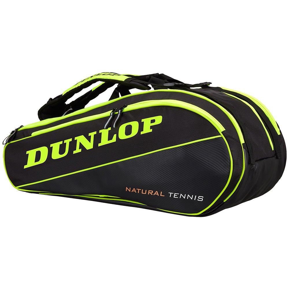 Sacs raquettes Dunlop Nt