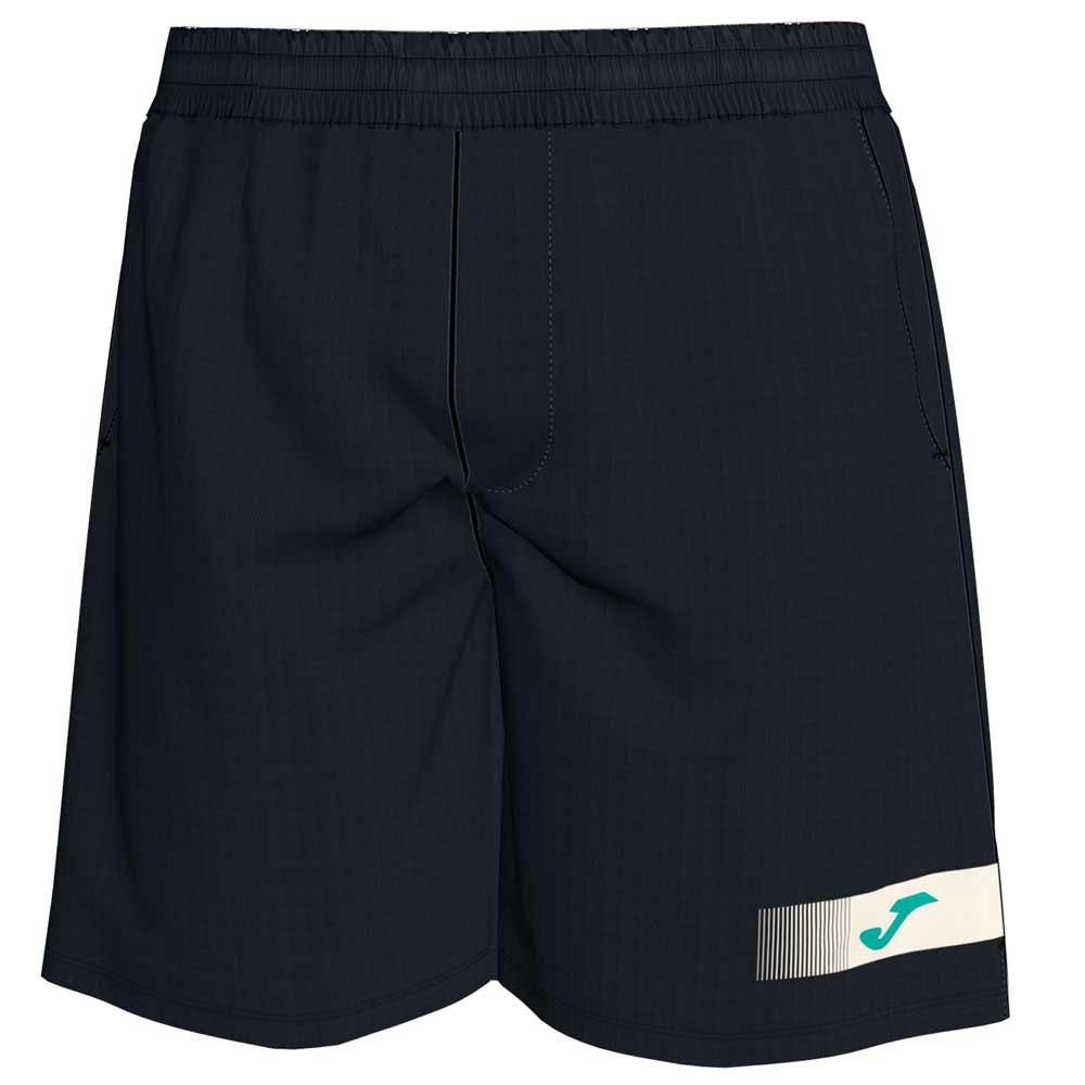 Pantalons Joma Open