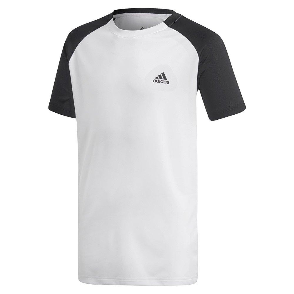 T-shirts Adidas Club