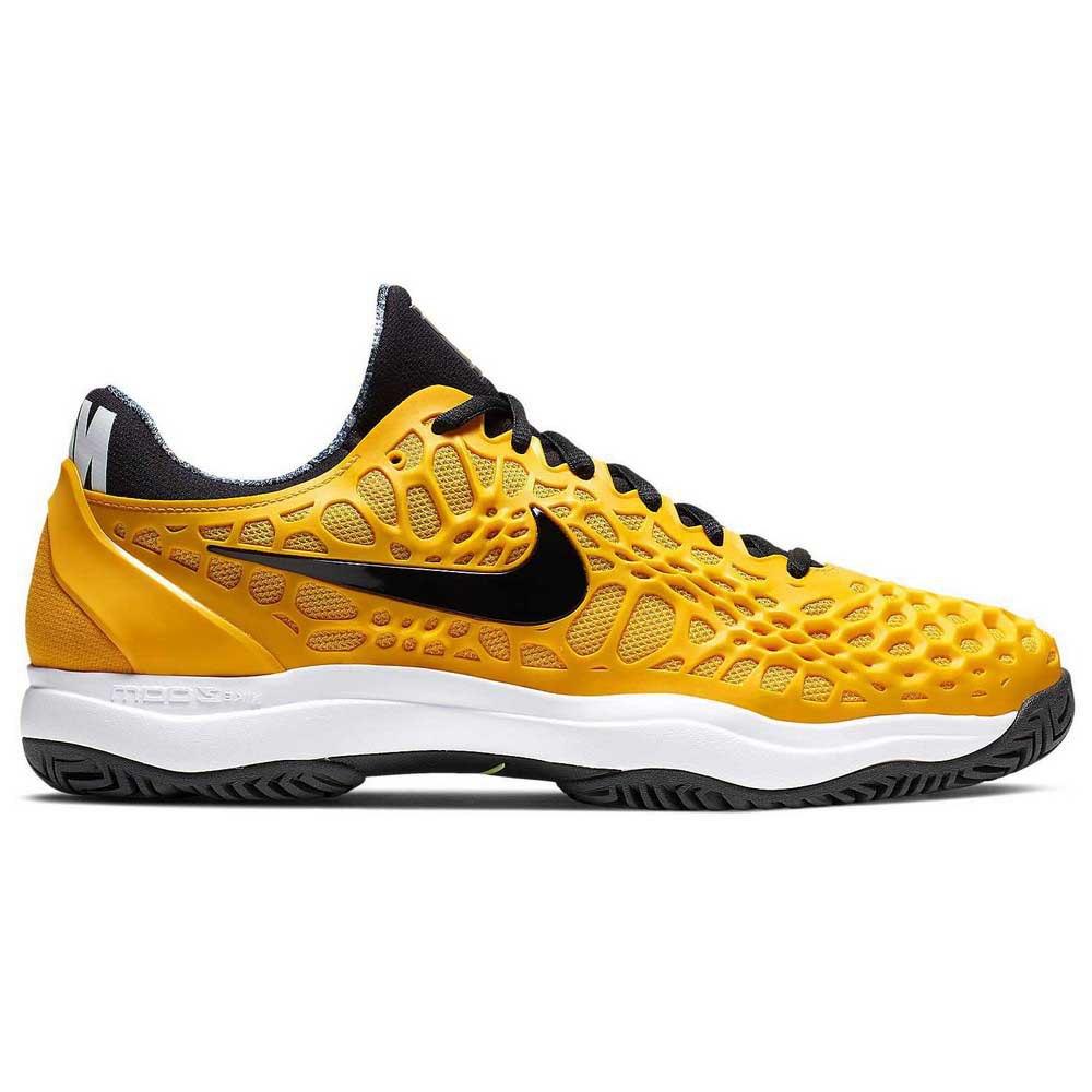reputable site 9db10 c038b Precios de Nike Zoom Cage 3 baratas - Ofertas para comprar online ...