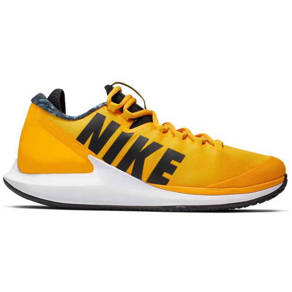heno papel Ordinario  Nike Court Air Zoom Zero Hard Court comprar y ofertas en Smashinn