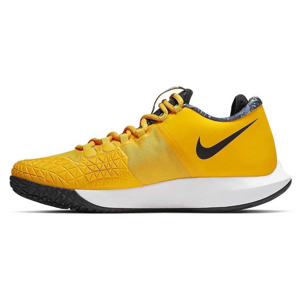 finest selection 71c45 4b0d1 Nike Court Air Zoom Zero HC