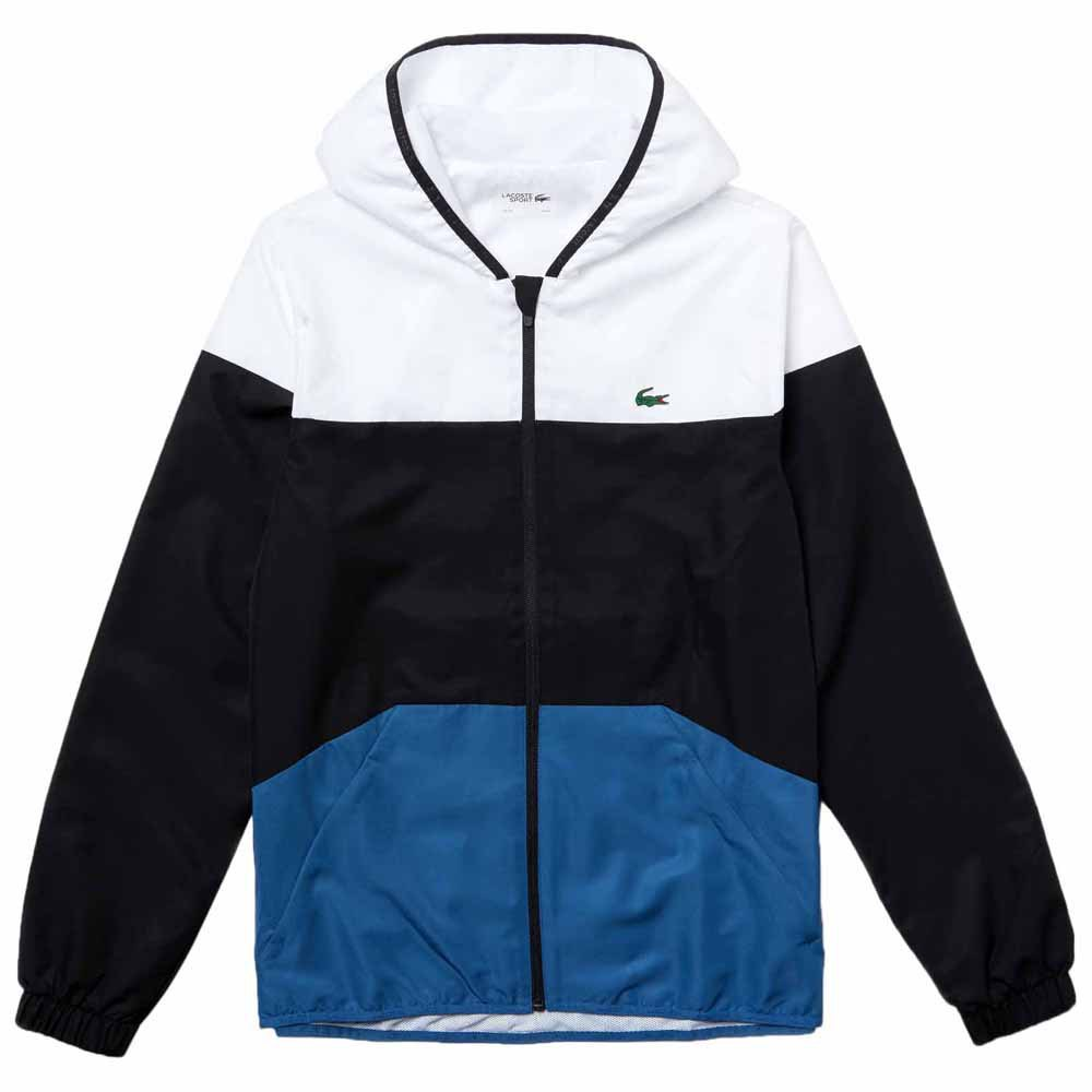 Lacoste Sport Color Block
