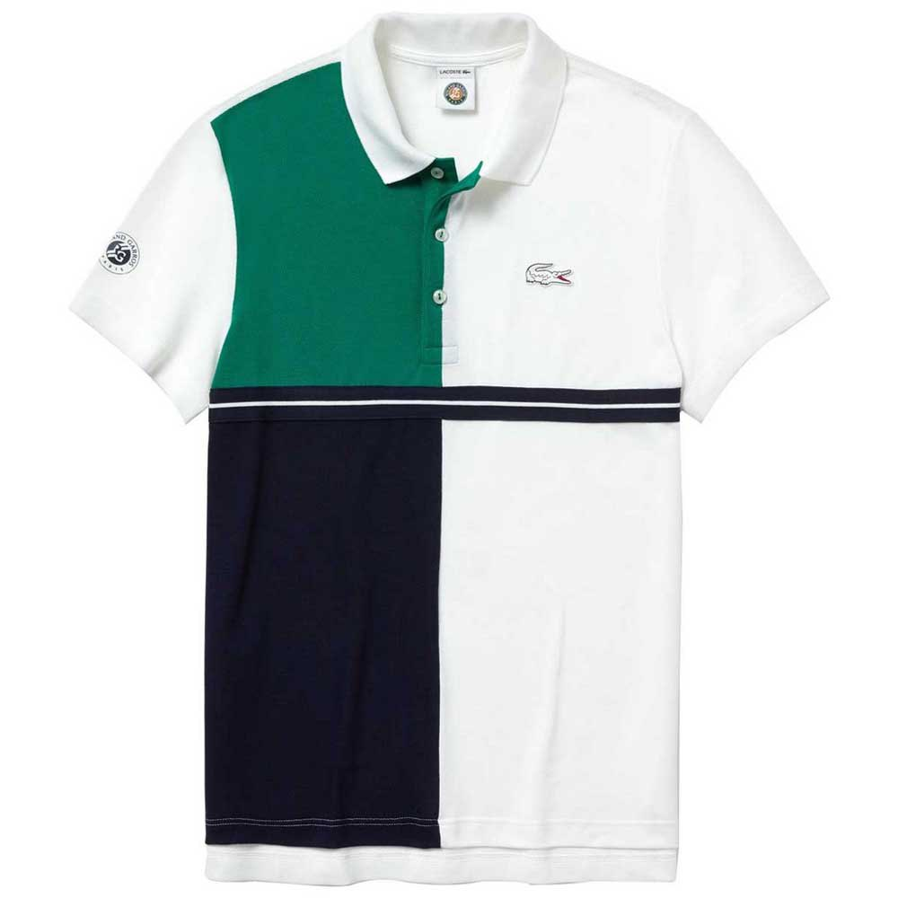 b8aaaa2df0e Lacoste PH3481 Multicolor buy and offers on Smashinn