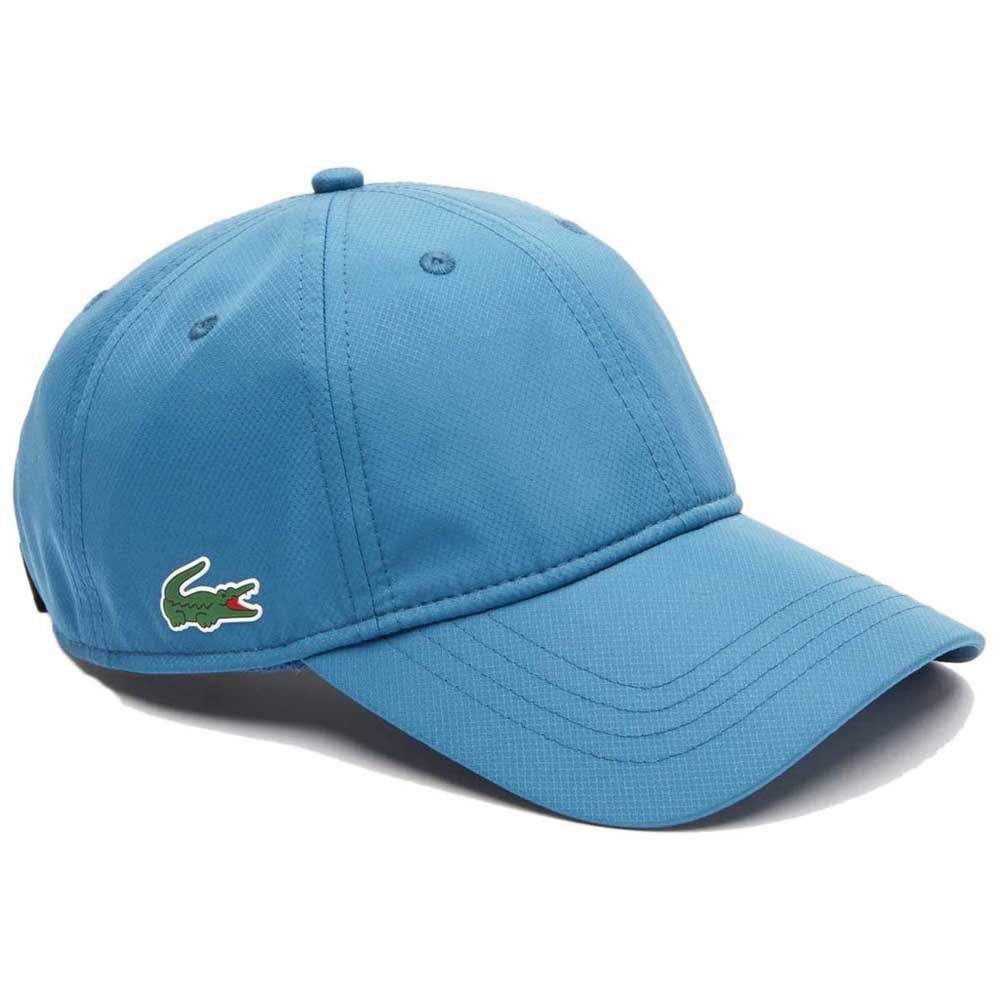 55cb3dd89 Lacoste RK2447 Blue buy and offers on Smashinn