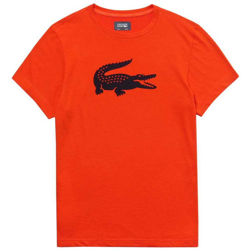 t-shirts-lacoste-th3377