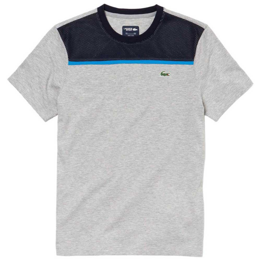 dc4051dd7 Lacoste TH3472 Blue buy and offers on Smashinn