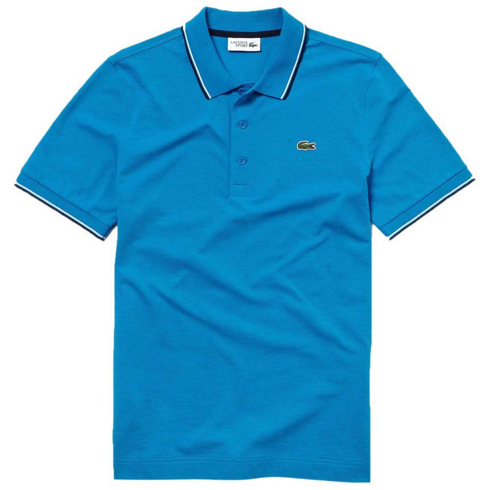 polos-lacoste-yh7900