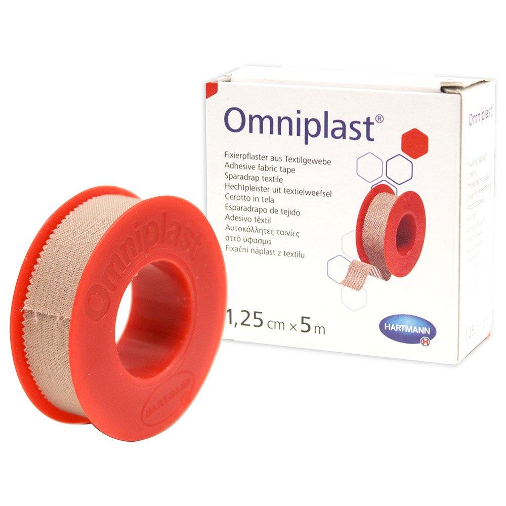 medizinische-bander-omniplast