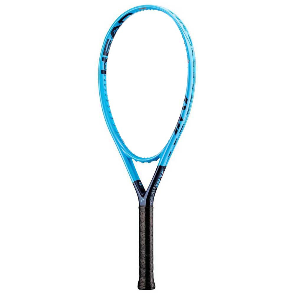 Raquettes de tennis Head Graphene 360 Instinct Pwr Sans Cordage