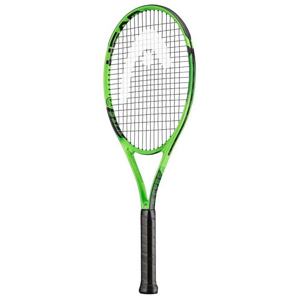 tennisschlager-mx-cyber-elite