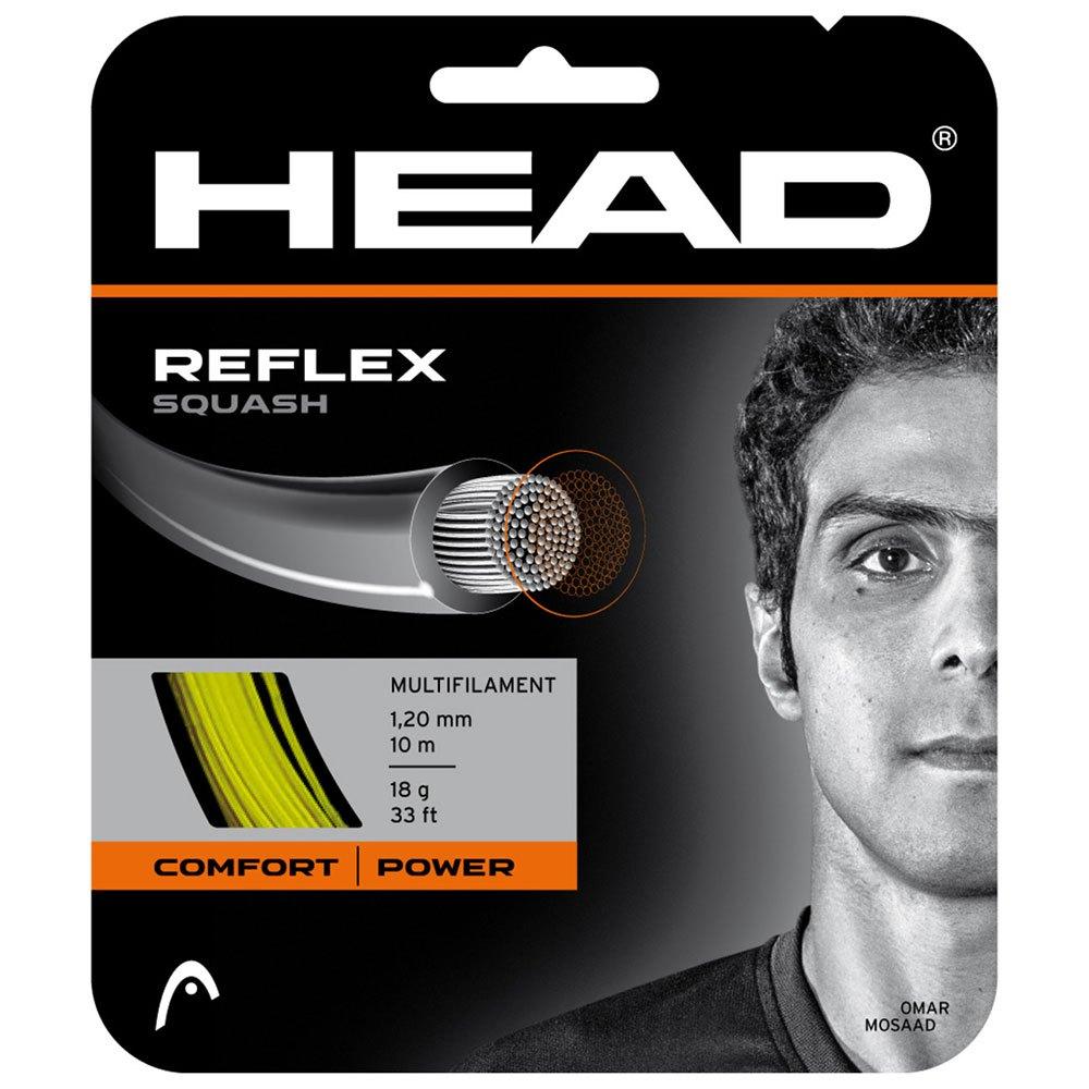 Ficelle Head Reflex 10 M