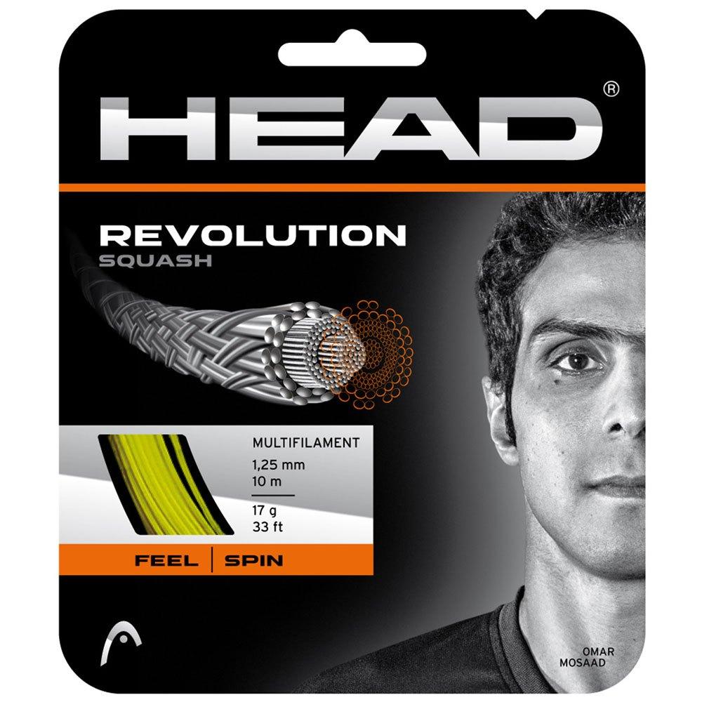 Ficelle Head Revolution 10 M