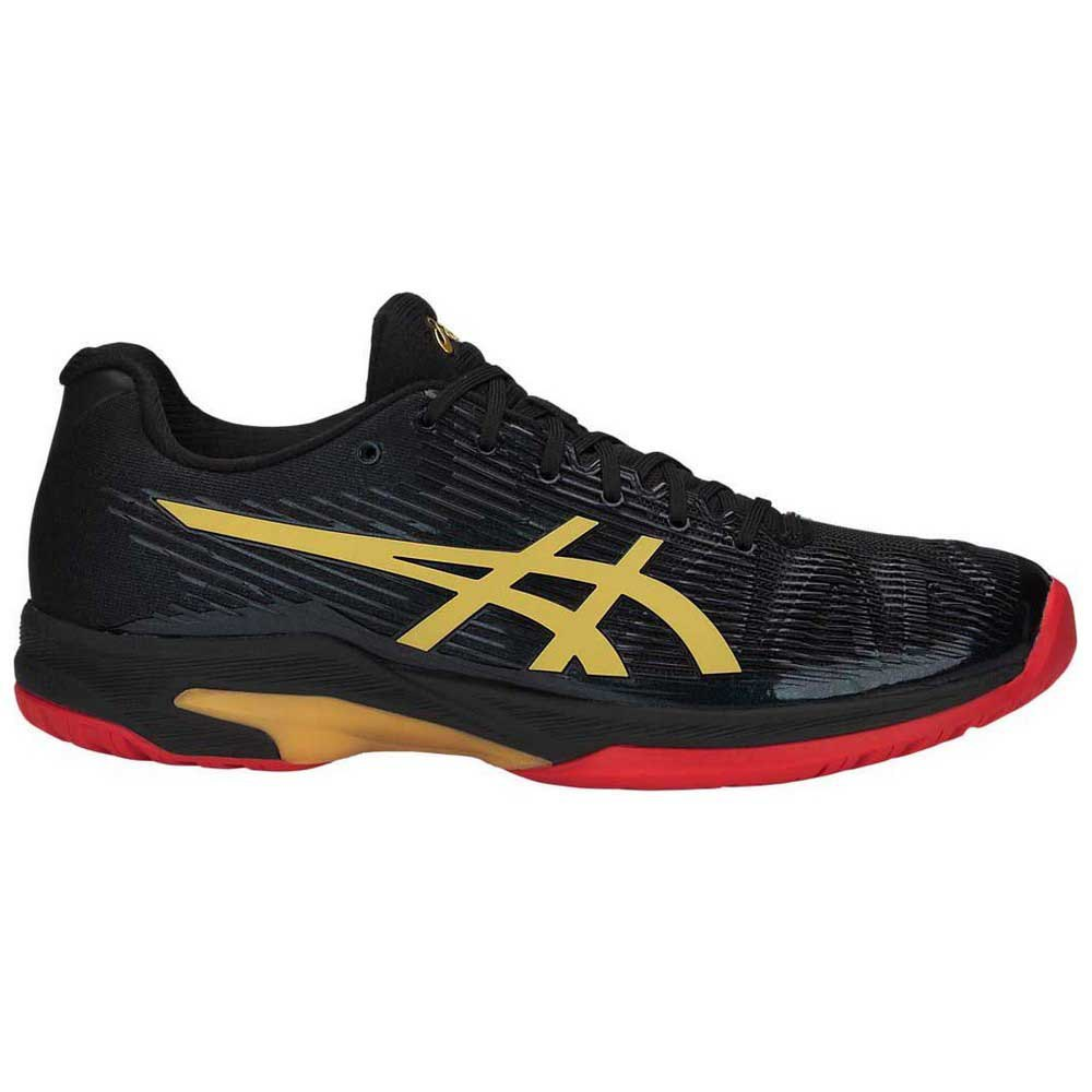 Zapatillas tenis Asics Solution Speed Ff Le