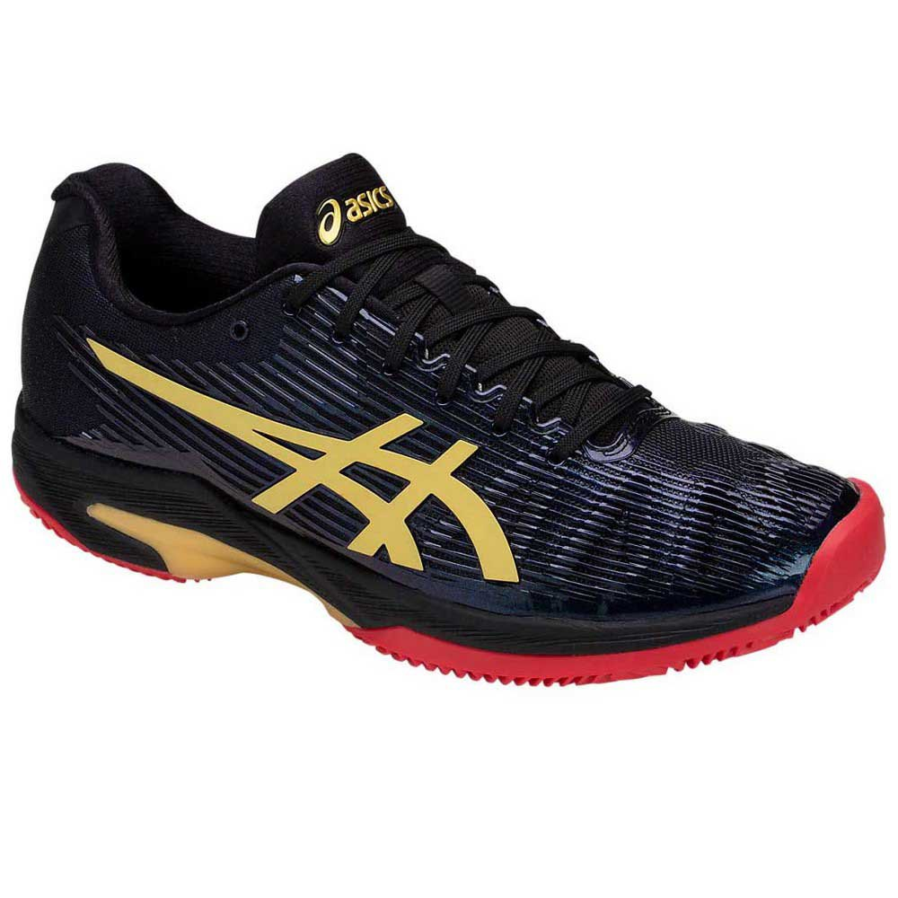 Asics Gel Solution Speed FF LE Clay