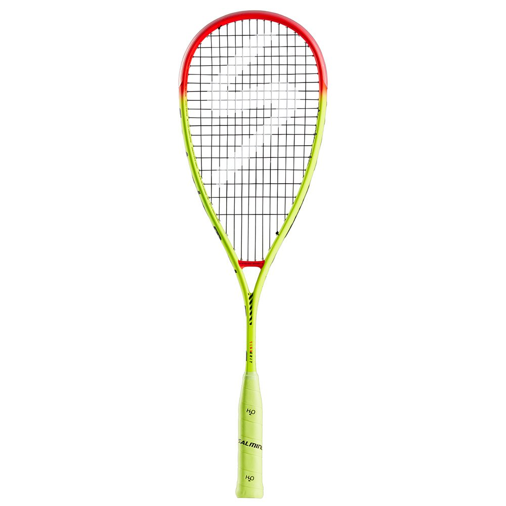 Raquettes de squash Salming Grit Powerlite