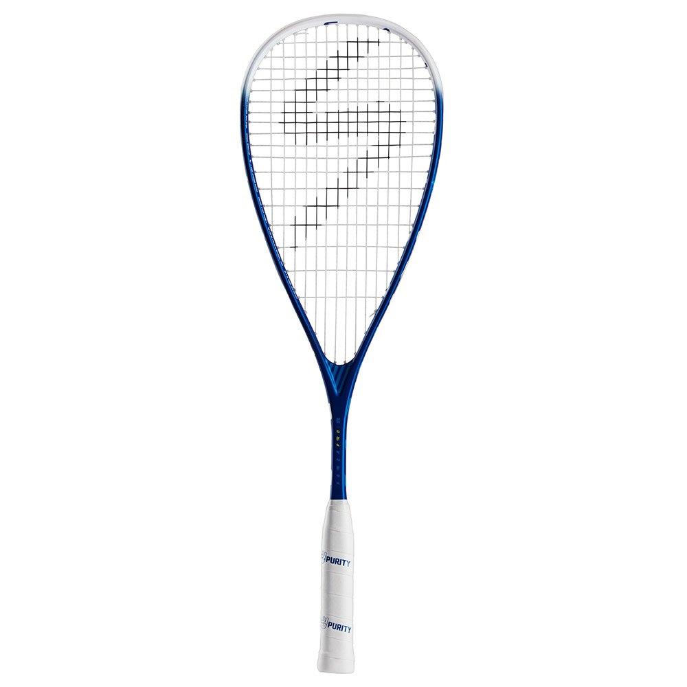 Raquettes de squash Salming Forza Pro
