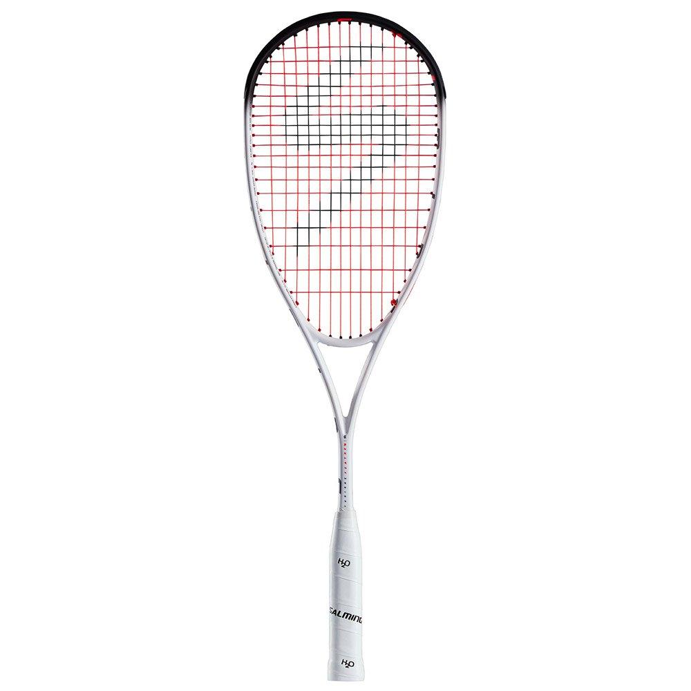 Raquettes de squash Salming Fusione Feather