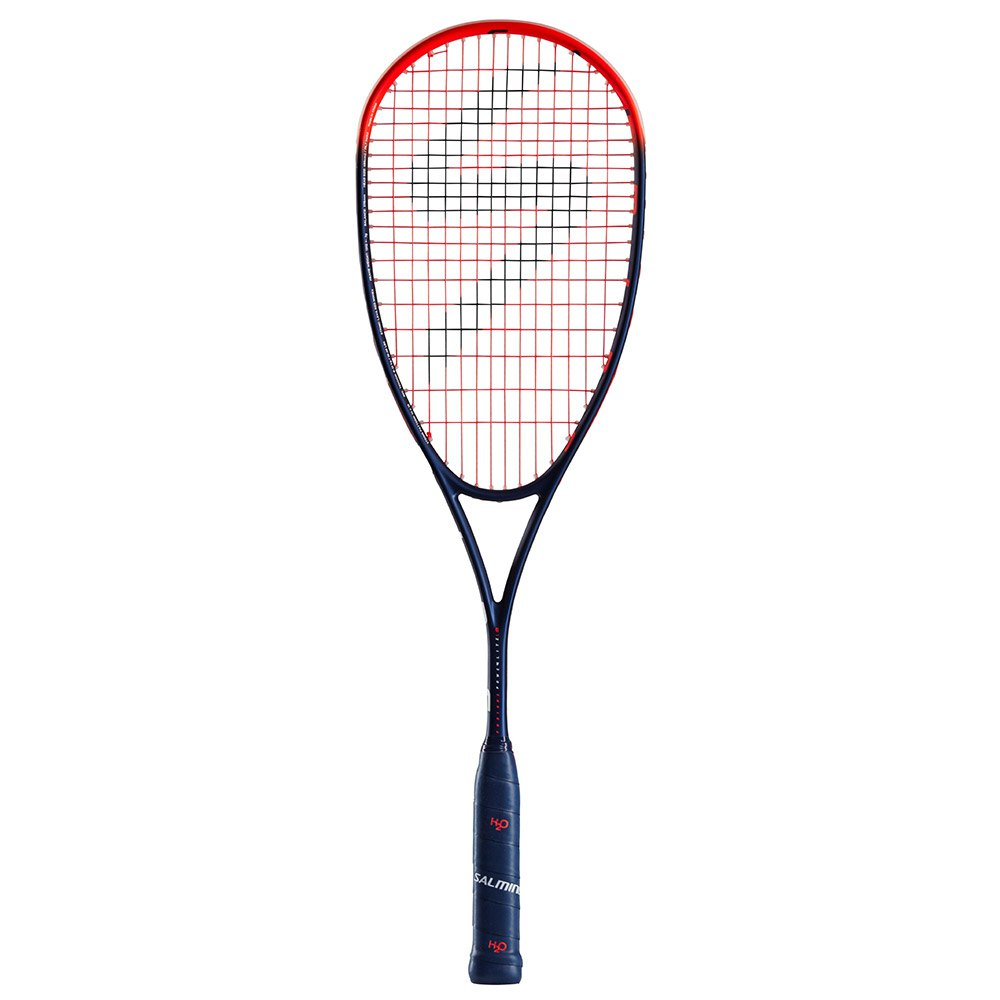 Raquettes de squash Salming Fusione Powerlite