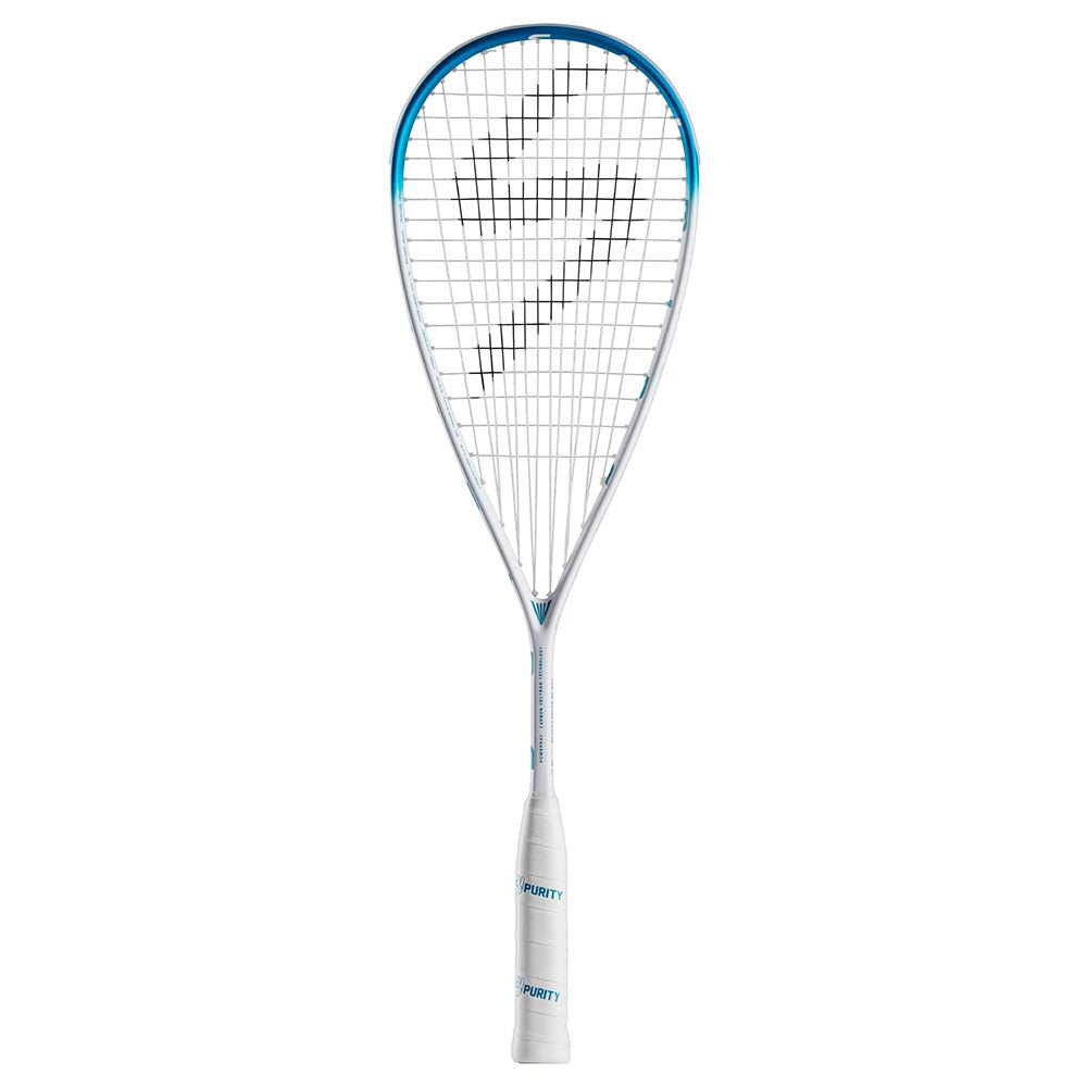 Raquettes de squash Salming Powerray