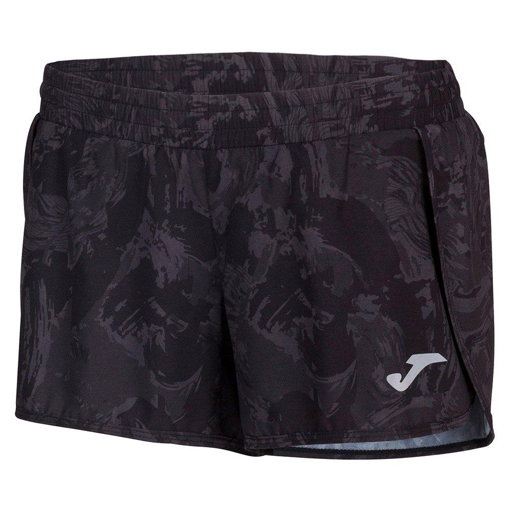 Pantalons Joma Selene Printed